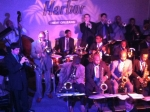 Delfeayo Marsalis & his Uptown Orchestra